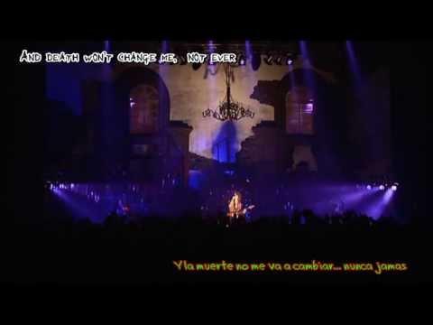 Jesus Christ de Hyde Letra y Video