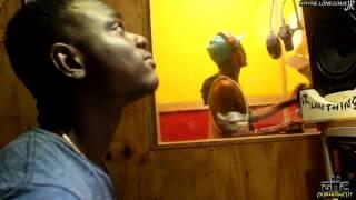 ERROL DUNKLEY - BLACK CINDERELLA DUB @DUBHIGHCUT