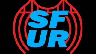 GTA San Andreas SF-UR Full Soundtrack 13. Joe Smooth - Promised Land