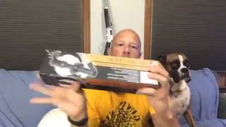 Live: Primary Arms 1-6x Gen III Scope Giveaway Winner Drawing