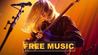 DC Love Go Go - Silent Partner  [Copyright Free Music]  Vlog Music