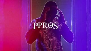 PPROS - Freestyle TOTALEMENT DANS L'AXXX #Épisode3