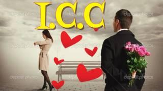 Loko de amor-exito estreno 2017(cumbia)
