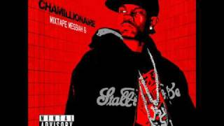 Chamillionaire Murder They Wrote ft Lil Ray,Killa Kyleon