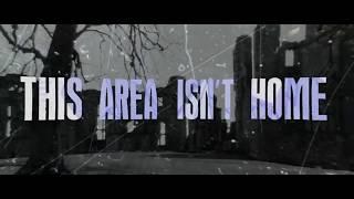 ZERO THEOREM -  AREA (Lyric Video)