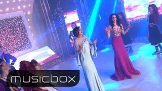 Motrat Hajzeri - Sonte - MusicBOX 2016