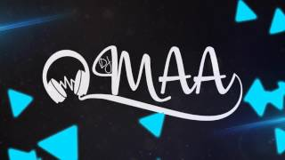 Mc Riick - Consumo (DJ MAA) 2016