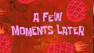 A FEW MOMENTS LATER HD DOWNLOAD