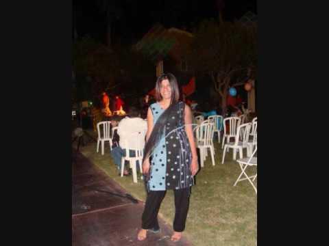 Eid Mela Az 2009 Official Pic's & Vids by Asim Ismail (P-1)