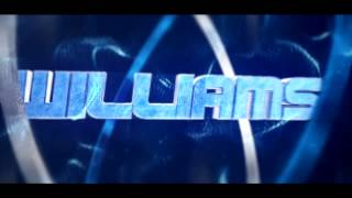 Intro para william gamer