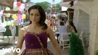 Julieta Venegas - Eres para Mí