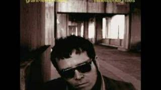 grant lee phillips - boys don't cry