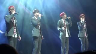20131102 WAPOP EXO