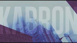 KABRON CLOTHING - FERRARI MUSIC