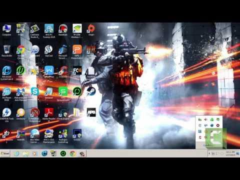 WTFast, soft pentru optimizare gaming-ului online