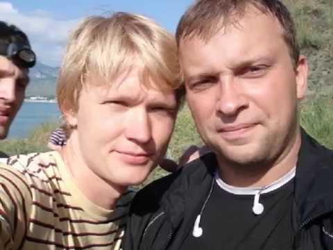 Crimea 2006