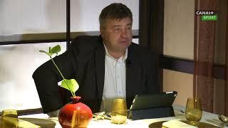 Ankieta: Roman Kosecki || Piłka nożna || Ekstraklasa po godzinach