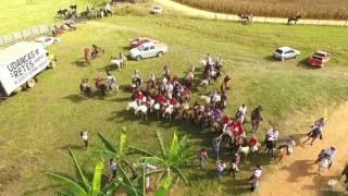 Folia de Roça 2017 - Planaltina/DF