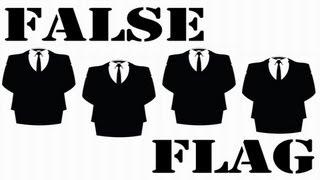 Operation Global Blackout 03/31/2012 FALSE FLAG?!?