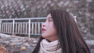Solar - Love is you (cover) MV (Fanmade)