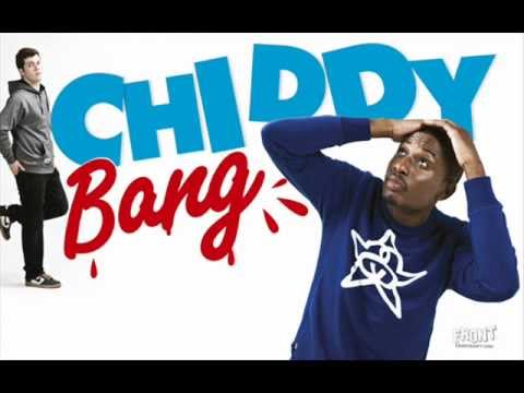 chiddy-bang-cameras-answer199