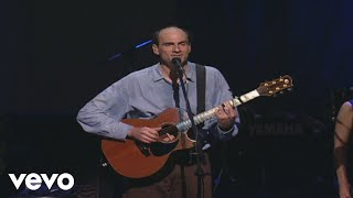 James Taylor - Wandering (Live at the Beacon Theater)