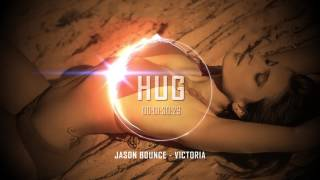 Jase Bounce - Victoria