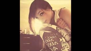 Carry On My Wayward Son (Lullaby) - Cover §Alex§