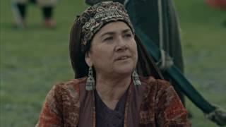 """Diriliş """"Ertuğrul"""" 86.Bölüm ile 3 Mayıs Çarşamba TRT1'de..."""