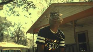 JayDaYoungan x FG Famous - Stick Up (Official Video)