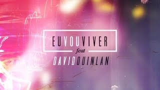 STORGE2 - Eu Vou Viver  (ft. David Quinlan)