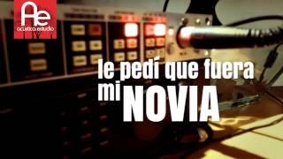 Braw & Bogar -ENAMORADO -