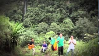 Amarte Así - Family Reggae