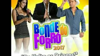 04- BONDE DO FORRÓ- MEU MEL- DE VOLTA ÀS ORIGENS