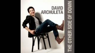 Senseless - David Archuleta NEW SONG 2011 !