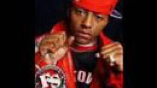 Cassidy Ft. Jay Z I'ma Hustler