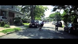 Jiggy Germ - Weed Rap$ (Official Music Video)