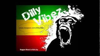 Deichkind - Bon Voyage (Reggae Remix Mashup).wmv