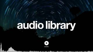No Copyright Music Alive Doing It Right   Mise
