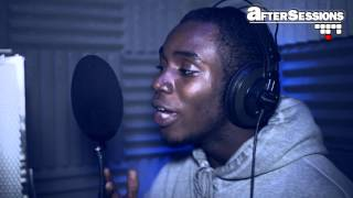 Lloyd Will - One Mic | #AfterSessions
