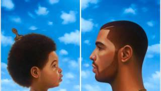 Drake - 305 to my city - Nothing Was The Same - New Album 2013