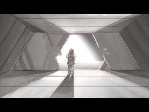 mo-horizons-walk-into-space-pt-i-ii-dream-space