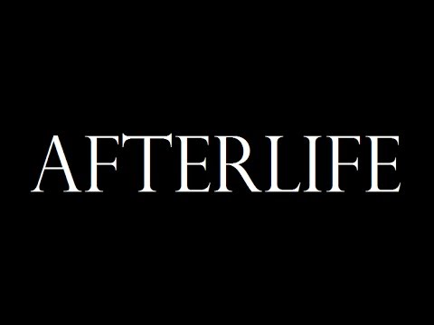 Ingrid Michaelson Afterlife Official Lyric Video Chords Chordify