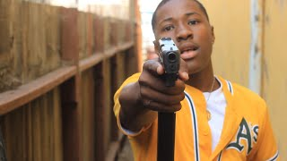 YID - The Take Over Directed By Shawn Prince