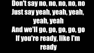 Marry You- Bruno Mars lyrics