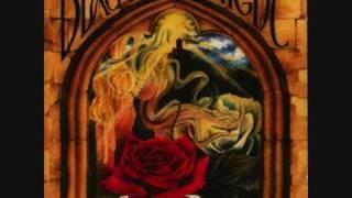 Blackmore's Night - Cartouche