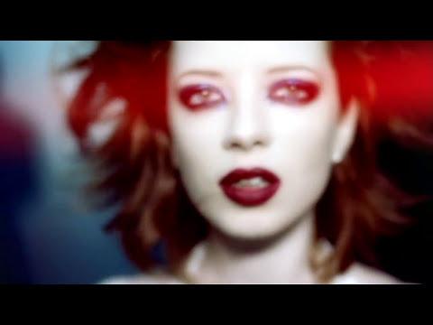 garbage-milk-siren-mix-garbage-music-videos