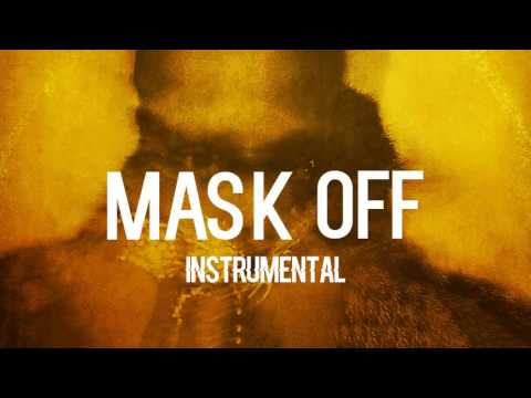 Gambar terkait dari Lagu Future - Mask Off Mp3