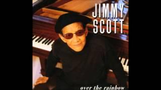 Jimmy Scott - Strange fruit