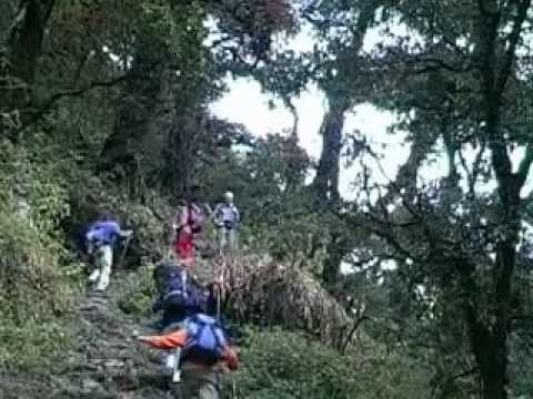 Nepal 0010